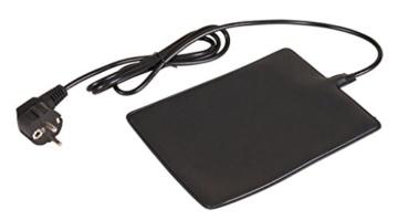 Trixie 76085 Heizmatte, 16 W: 20 × 30 cm - 1